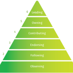 Groundwire_engagement_pyramid